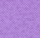 Essential Dots - Lilac