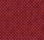 Essential dots - cranberry