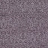 A Morris Tapestry - Lilac