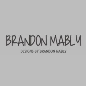 Brandon Mably